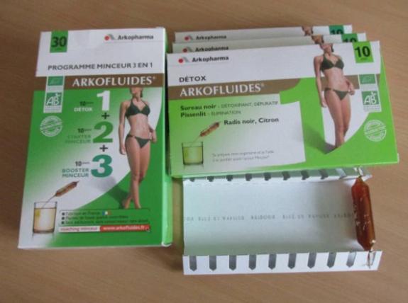 blog-beaute-nantes-arkofluides-arkopharma-cure-minceur