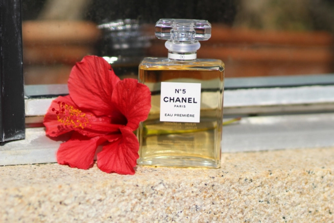 blog-beaute-nantes-dior-origines-parfums