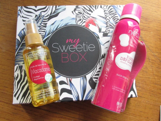 blog-beaute-nantes-mysweetiebox-urban-jungle