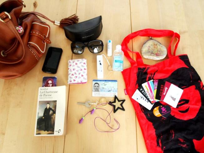 blog-lifestyle-nantes-sac-lancel