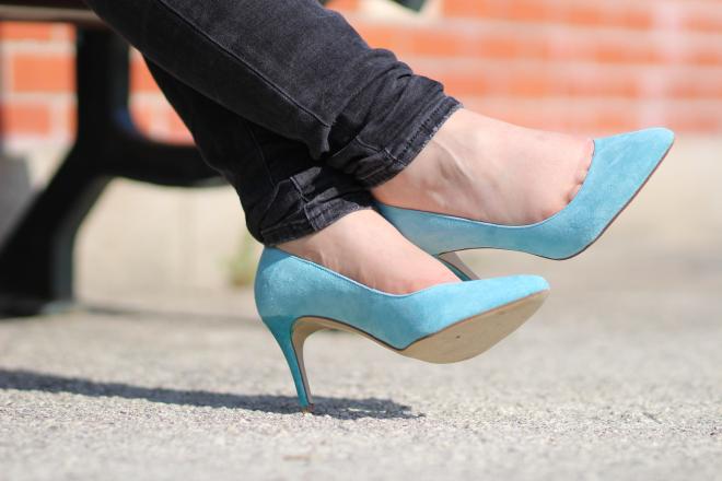 blog-mode-nantes-chaussures-mint-la-halle