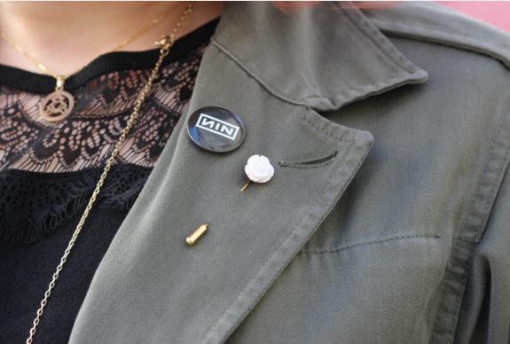 blog-mode-nantes-robe-noire-dentelle-camaieu