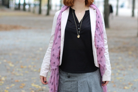 blog-mode-nantes-veste-rose-villa