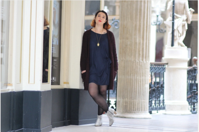 blog-mode-nantes-boutique-paloma