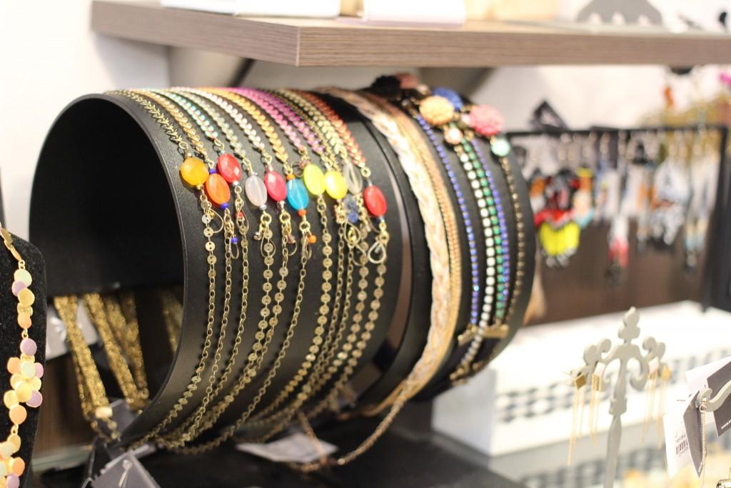 bijoux de createurs Nantes