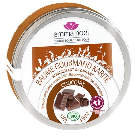blog-beaute-nantes-beurre-corporel-chocolat-emma-noel