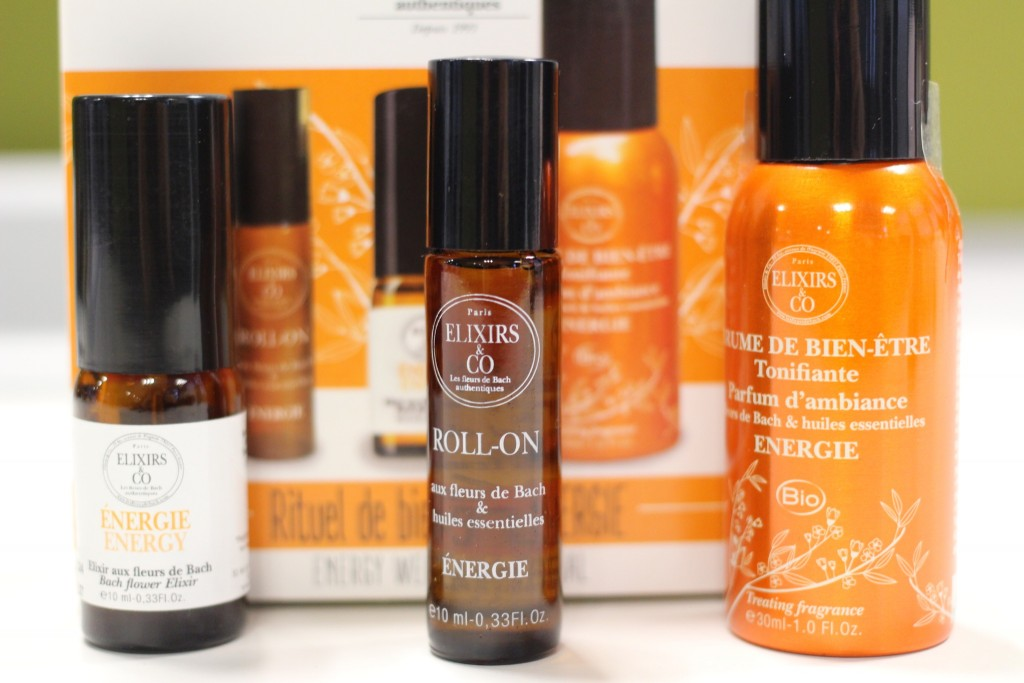 blog-beaute-nantes-fleurs-bach-orange