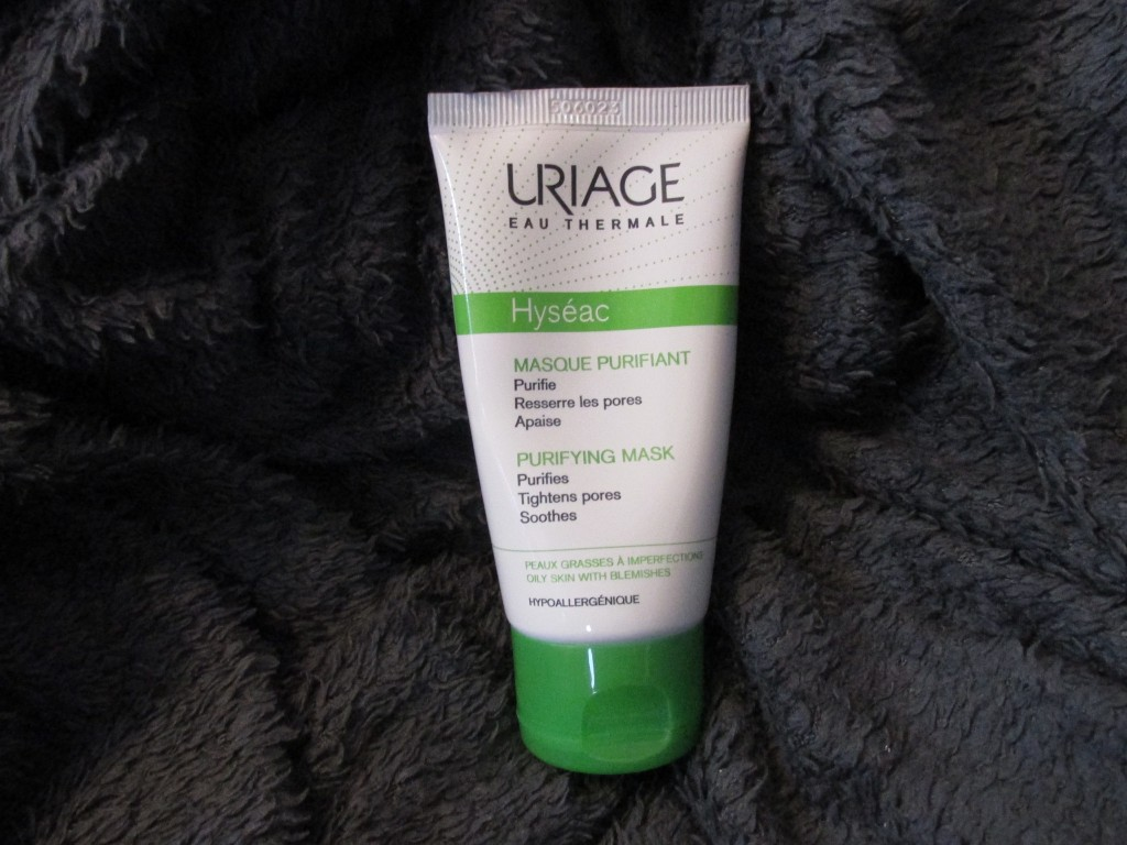 blog-beaute-nantes-masque-purifiant-uriage