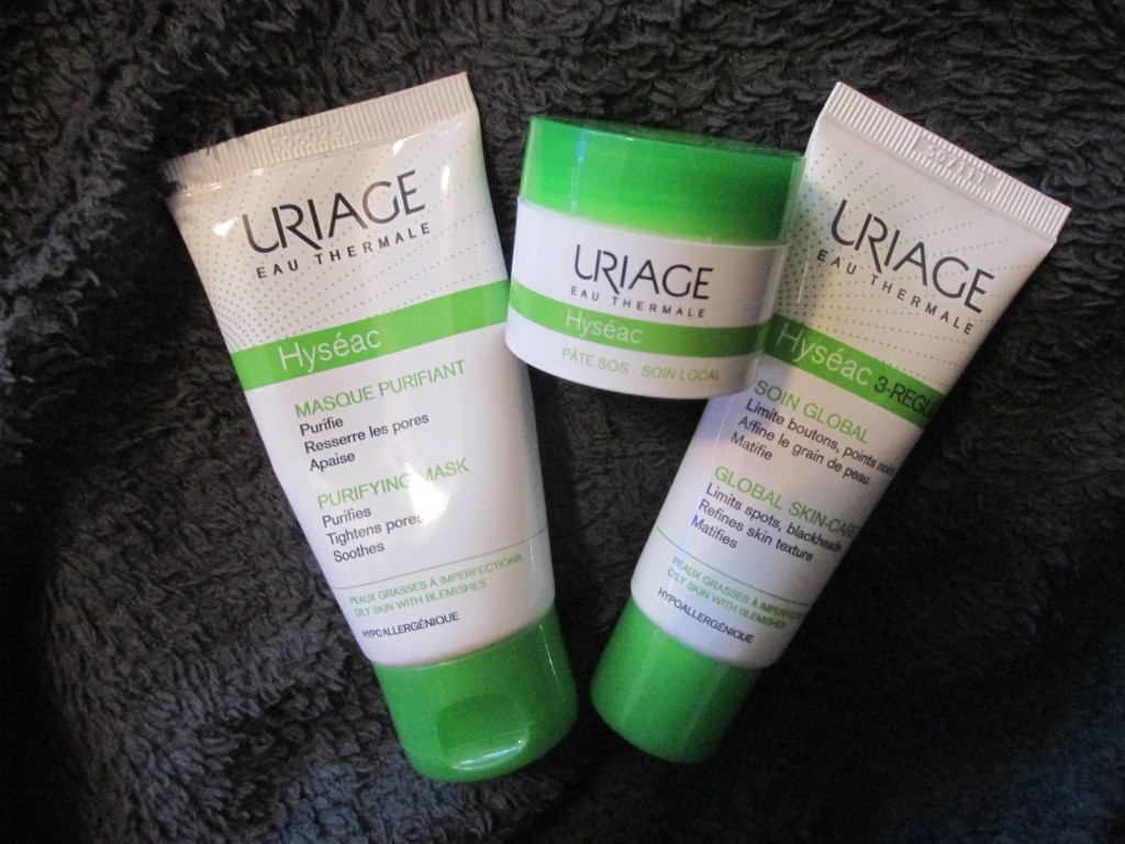 blog-beaute-nantes-uriage-gamme-anti-imperfections