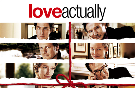 blog-lifestyle-nantes-Love-Actually-Final