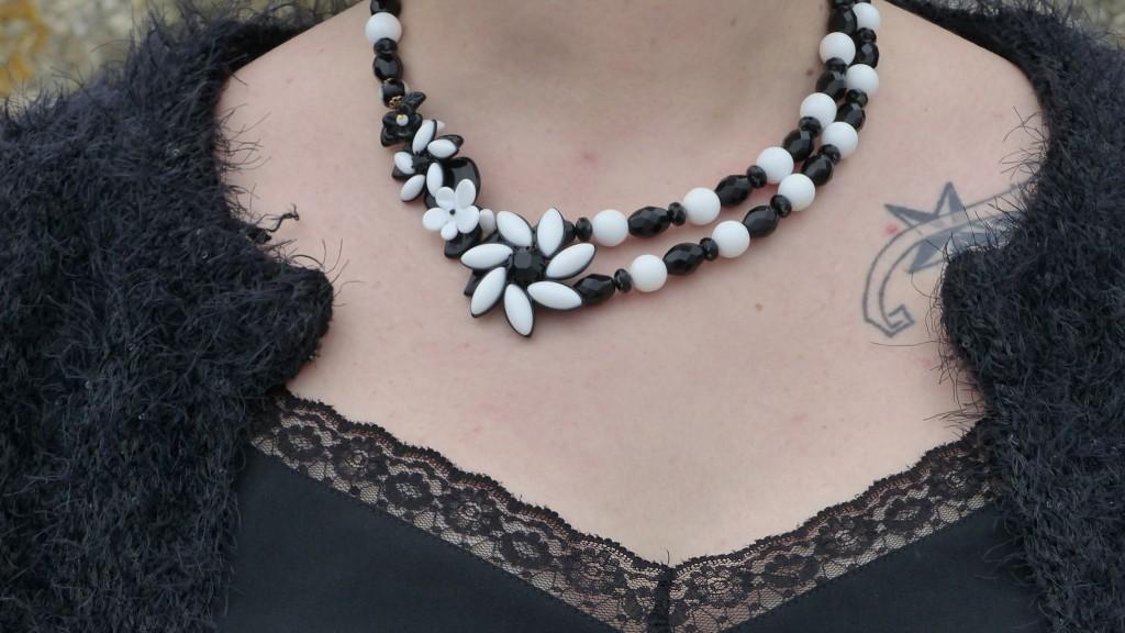 blog-mode-nantes-atelier-montsalvy