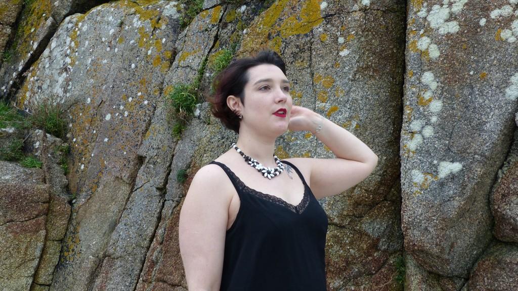 blog-mode-nantes-bonobo-robe