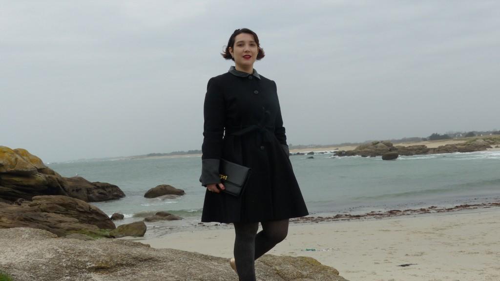 blog-mode-nantes-manteau-naf-naf