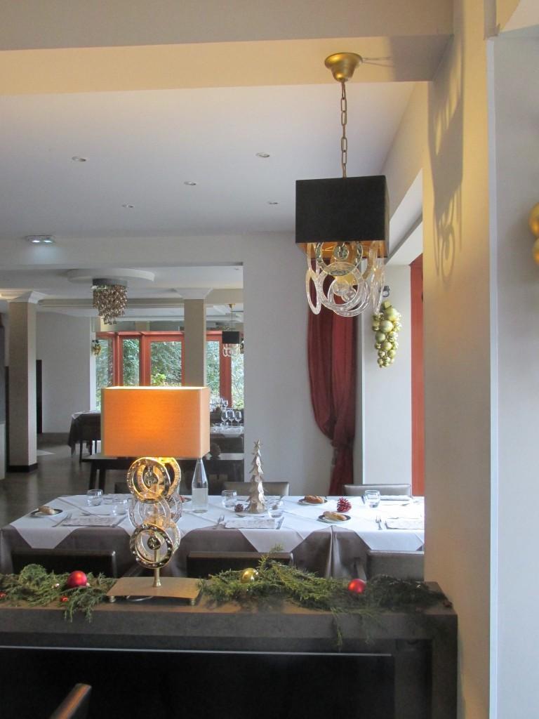 blog-mode-nantes-quintessia-salle-restaurant