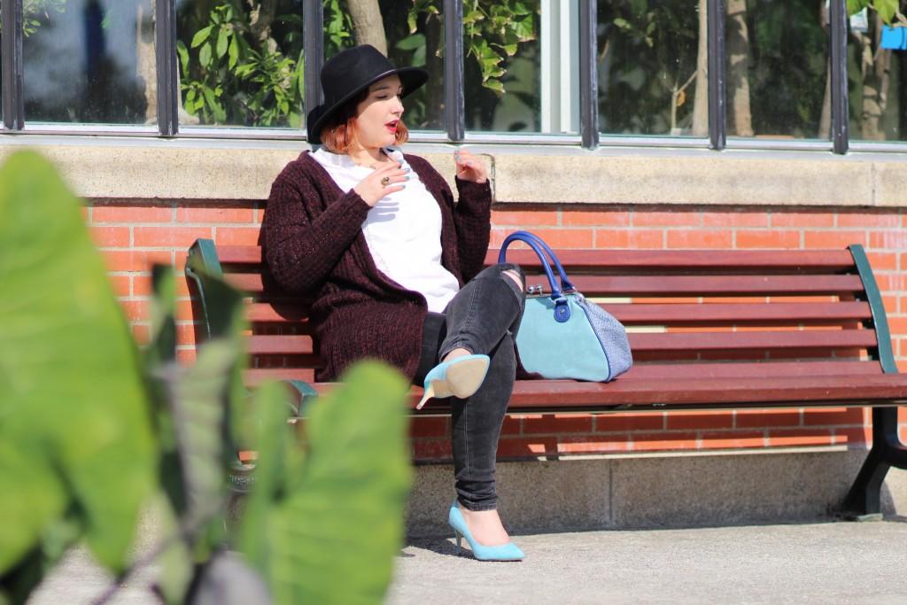 blog-mode-nantes-soleil