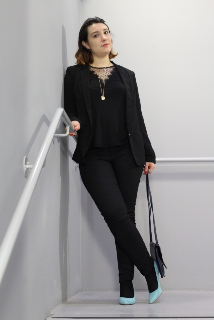 blog-mode-nantes-tenue-de-fetes