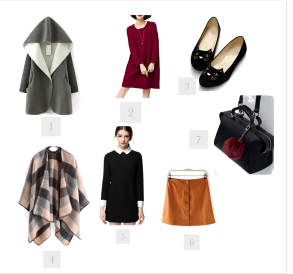 blog-mode-nantes-wishlist-sheinside
