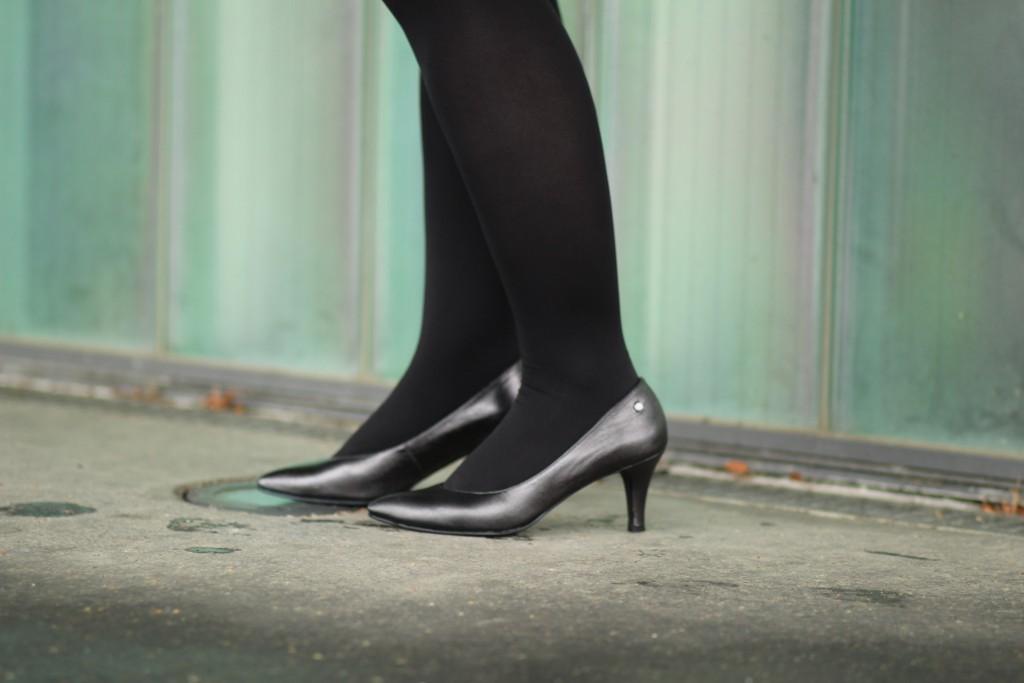 chaussures-kookai-blog-mode-nantes