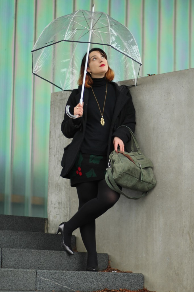 marie-poppins-blog-mode-nantaise