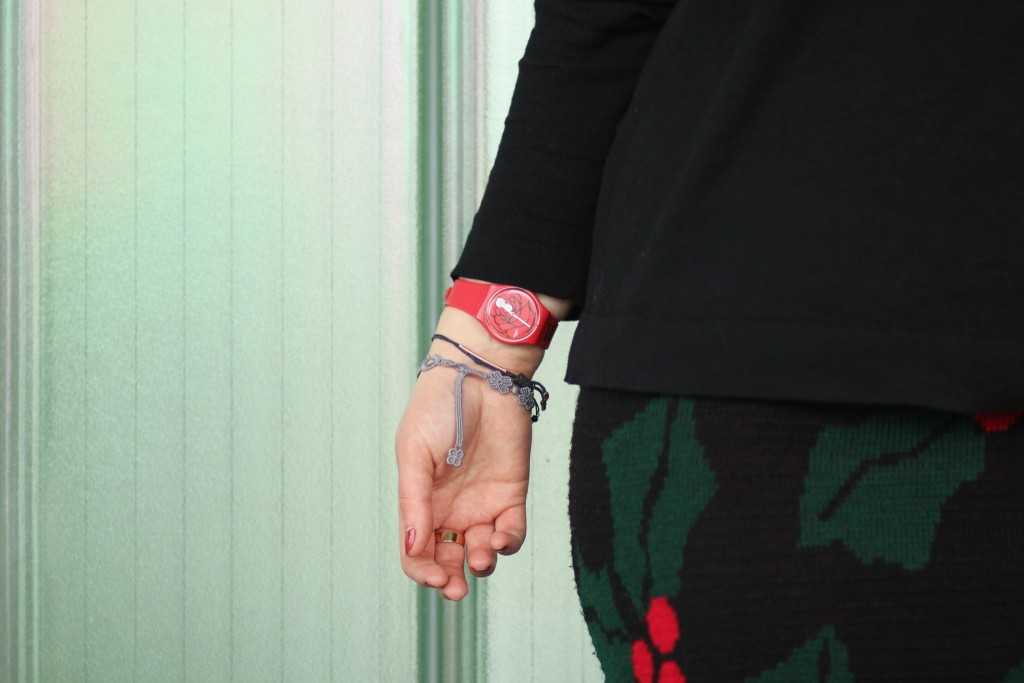 swatch-saint-valentin-blog-mode-nantes
