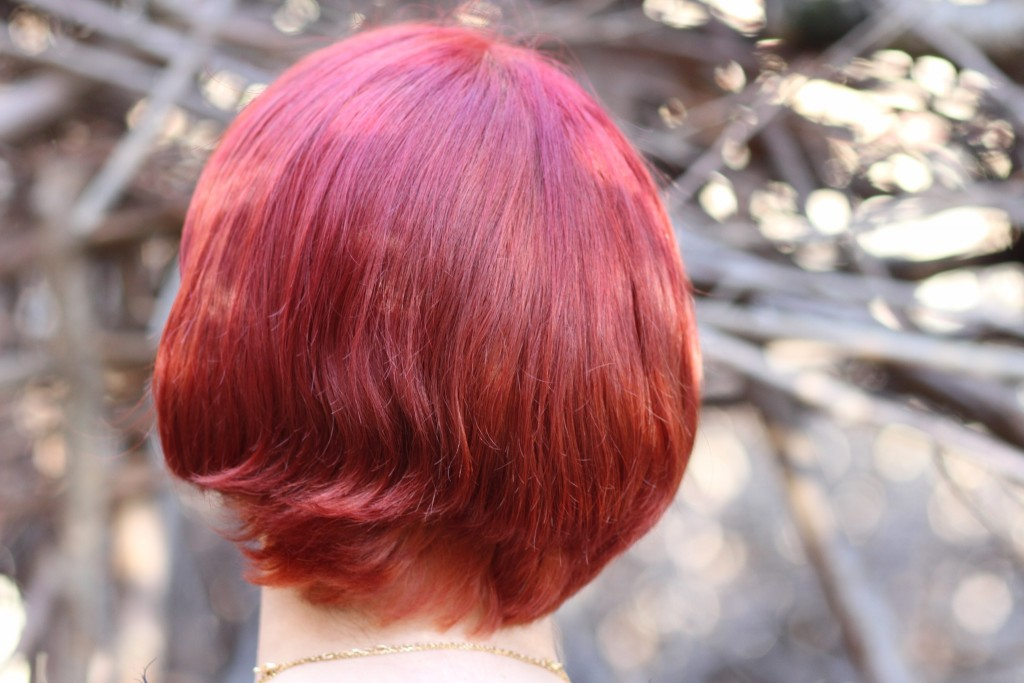 blog-beaute-nantes-cheveux-rouges-coloration