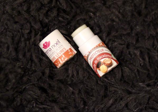 blog-beaute-nantes-emma-noel-baume-levres-macadamia