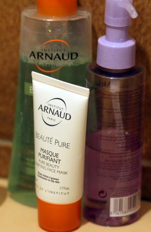 blog-beaute-nantes-gamme-peaux-mixtes-institut-arnaud
