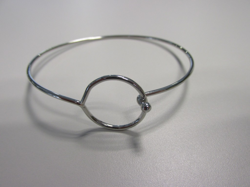blog-beaute-nantes-nee-jolie-bracelet