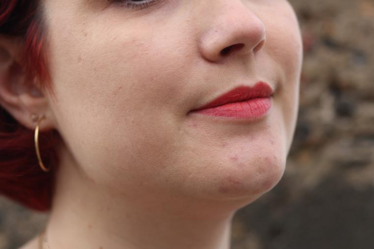 blog-beaute-nantes-ravie-en-rose-bourjois