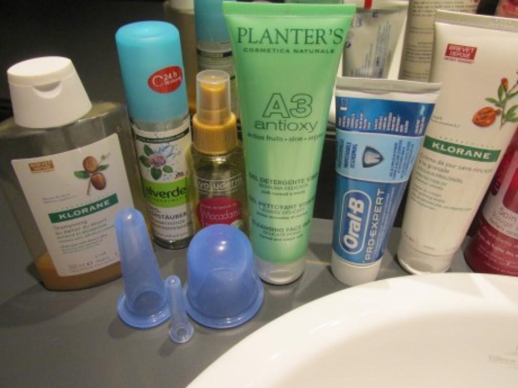 blog-beaute-nantes-salle-de-bains-klorane