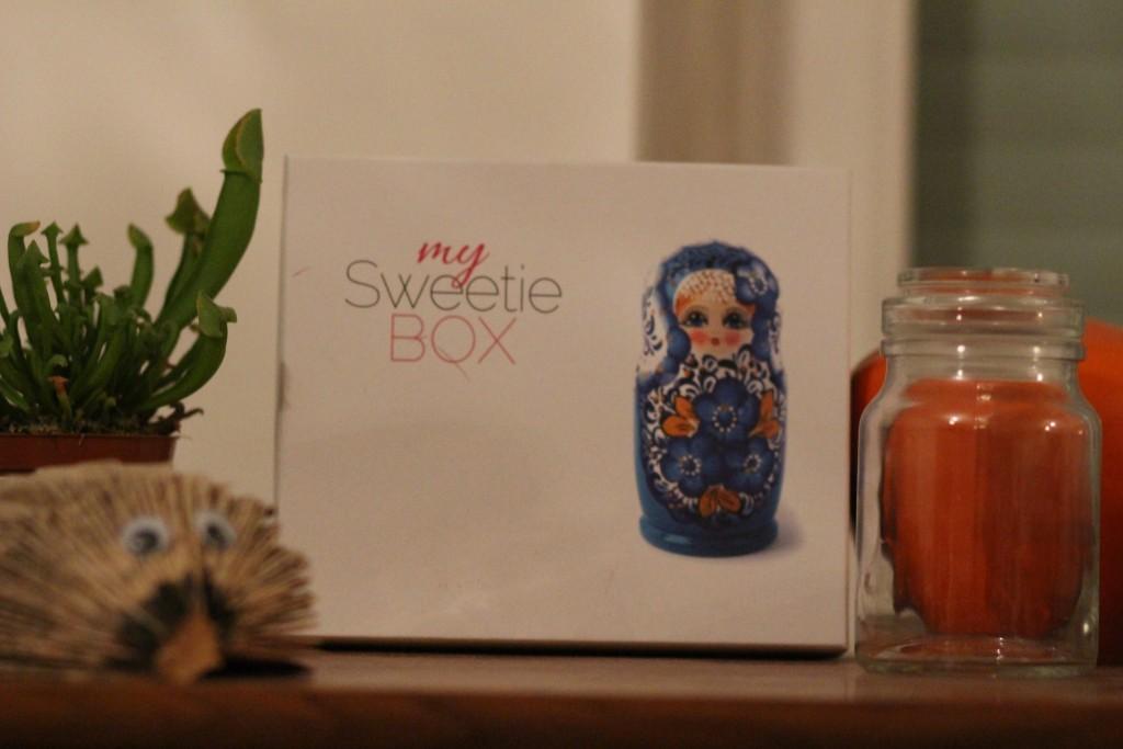 blog-beaute-nantes-sweetie-box-janvier