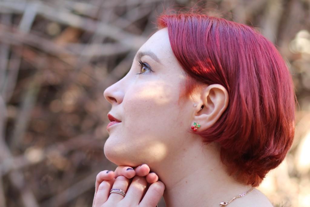 blog-mode-nantes-boucles-oreilles-cerises-rouges
