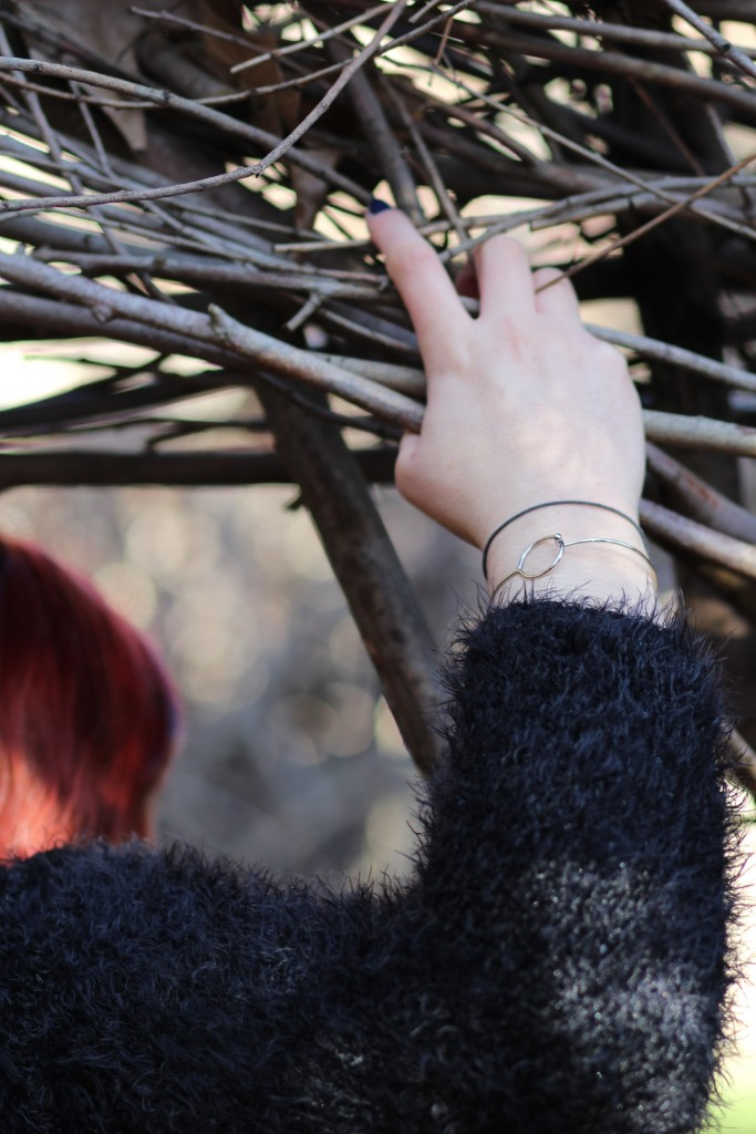 blog-mode-nantes-bracelet-nee-jolie-minimaliste