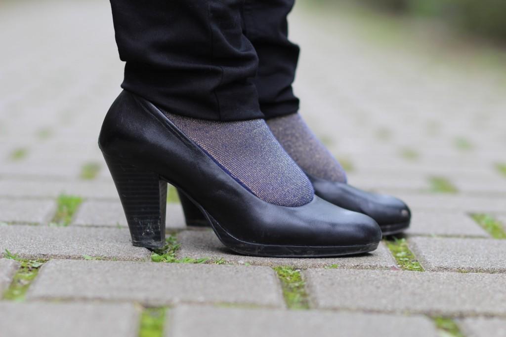 blog-mode-nantes-chaussettes-achille-lurex