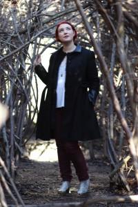 blog-mode-nantes-cheveux-rouges