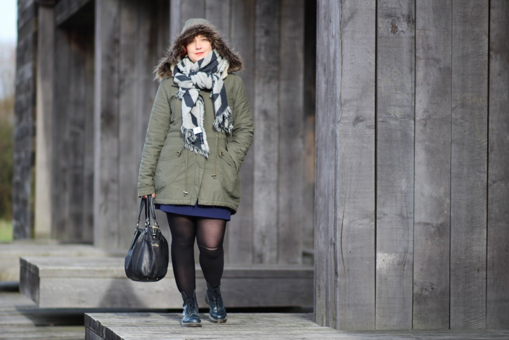 blog-mode-nantes-habilee-pour-lefroid-parka-boohoo