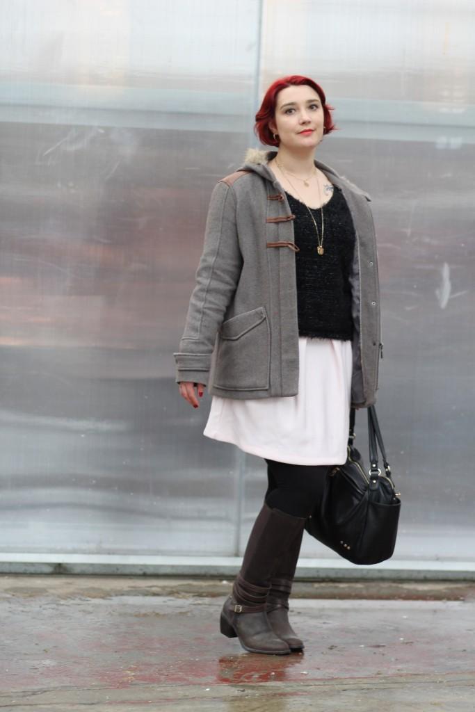 blog-mode-nantes-jupe-quartz-rose-pantone-naf-naf