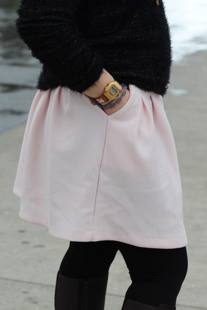 blog-mode-nantes-jupe-rose-quartz-pantone-rose