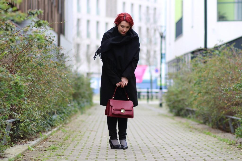 blog-mode-nantes-manteau-uniqlo-noir-laine