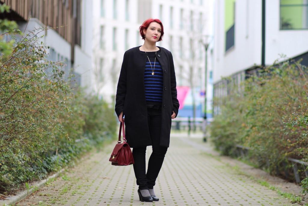 blog-mode-nantes-pull-raye-bleu-naf-naf