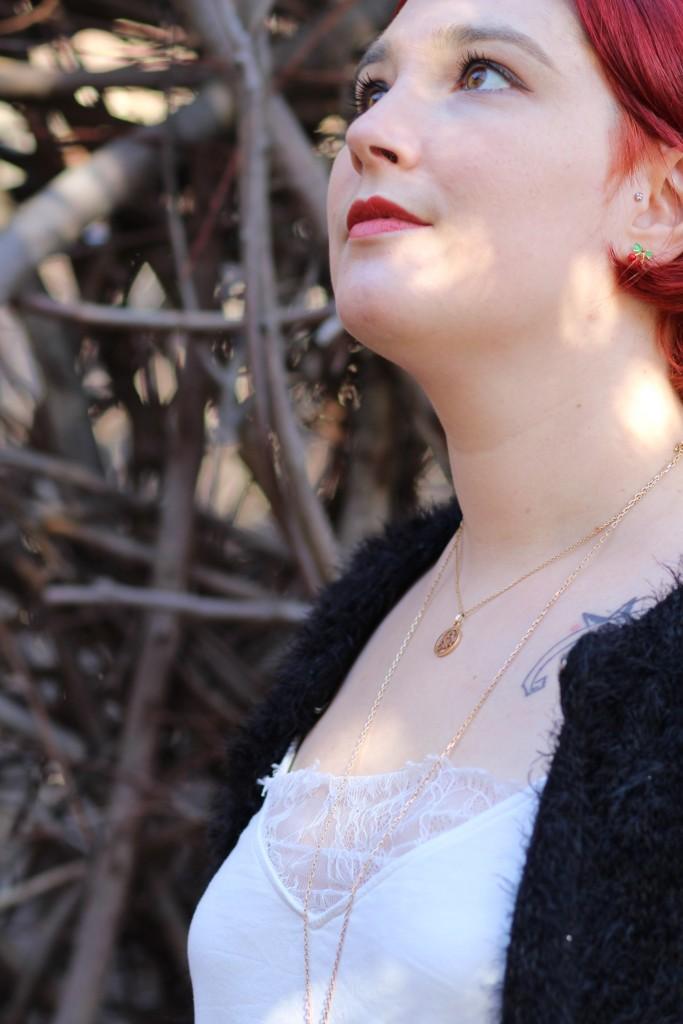 blog-mode-nantes-redhead-girl