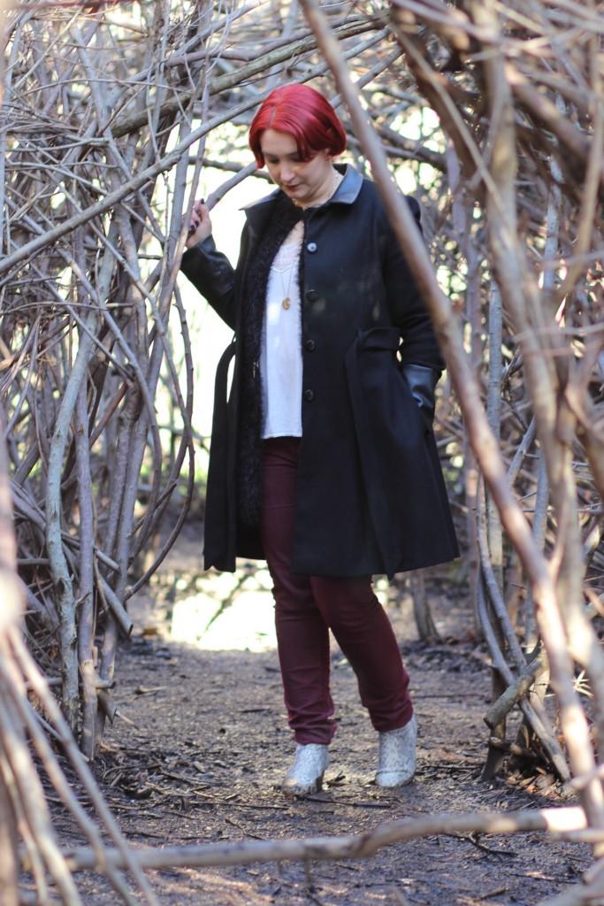 blog-mode-nantes-tenue-d-hiver-rouge