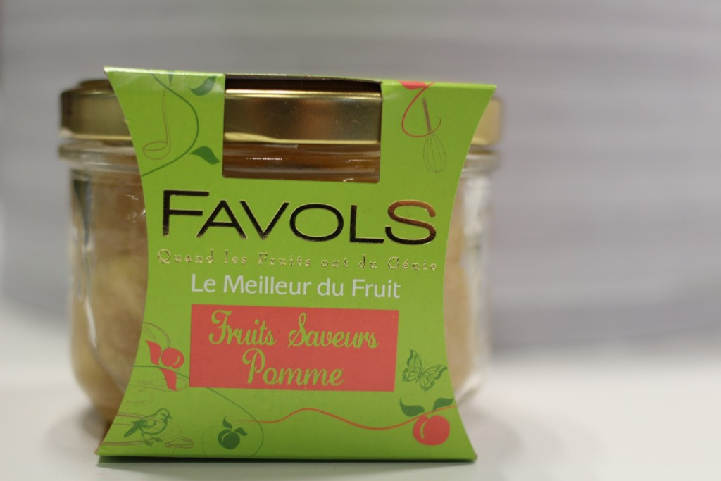 blog-nantes-lifestyle-fruits-saveurs-pomme-favols