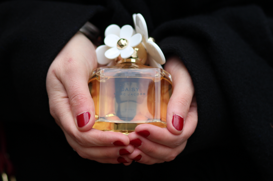 blog-beaute-nantes-daisy-marc-jacobs-origines-parfums
