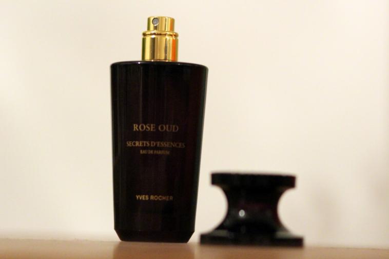 blog-beaute-nantes-parfum-yves-rocher