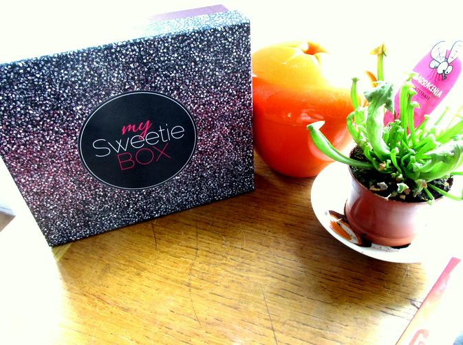 blog-beaute-nantes-sweetiebox-fevrier