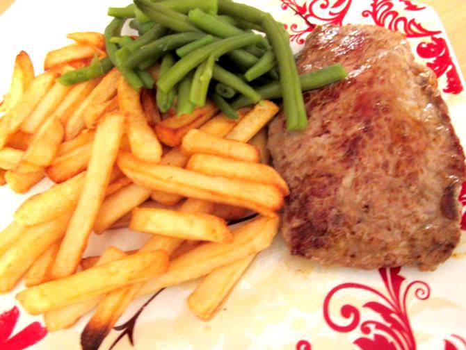blog-cuisine-nantes-hampe-la-table-des-eleveurs