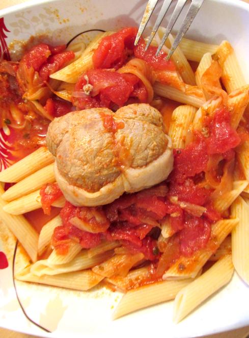 blog-cuisine-nantes-paupiettes-la-table-des-eleveurs
