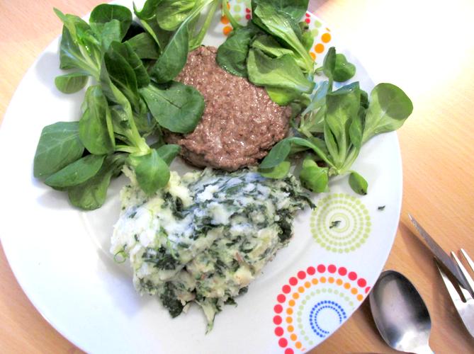 blog-cuisine-nantes-steak-hache-la-table-des-eleveurs