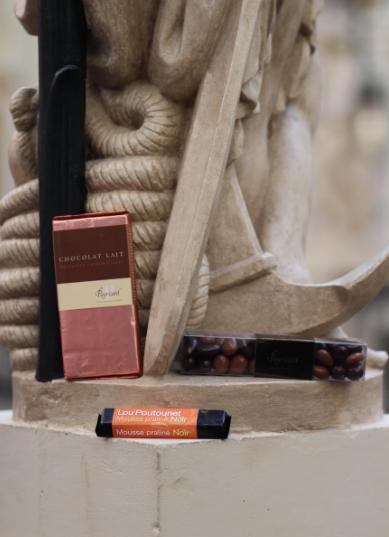blog-lifestyle-nantes-box-chocolat-puyricard-chocolaterieonline